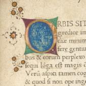 Early borrowing from the Royal Library