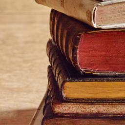 His royal favour: The books that built the Library