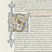 A beautifully printed Augustine