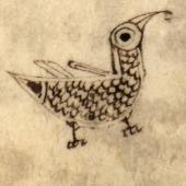 The earliest Scottish manuscript