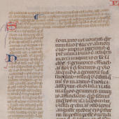 Loring's manuscript