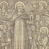 Missal (1)