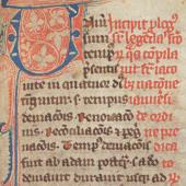 Jacobus de Voragine (2)