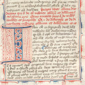St Albertus Magnus (1)