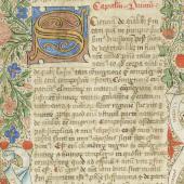 St Albertus Magnus (2)
