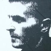 After Wittgenstein