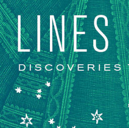 Lines of thought: discoveries that changed the world