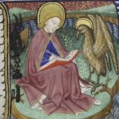 Faith and splendour (1)