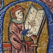 A compendium of knowledge (6)