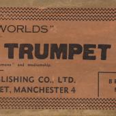 Spirit trumpet
