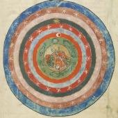 A compendium of knowledge (5)