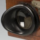 Stereoscopic viewer