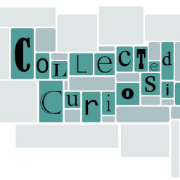 Collected curiosities