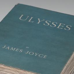 'Scandalous and libellous books'