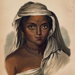 The People of India: Anthropology and Visual Culture, 1800–1947