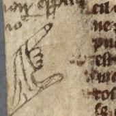 A composite manuscript (3)