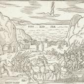 Exodus: English Protestants in exile