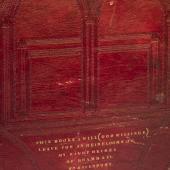 The lollard legacy: an heirloom bible