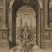 'Jacob's Stone erected in aeternal memorie': remembering the Gunpowder Plot