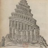 Rome as Babylon