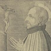 Ignatius of Loyola: sanctity and sainthood