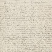 Mock-genealogy: 'Antichrist's Pedigree'