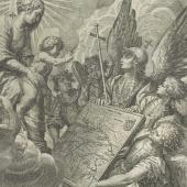 The sacred soil of the saints: Bavaria Sancta