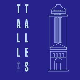 Tall Tales: Secrets of the Tower