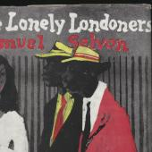 The Lonely Londoners