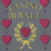 Casino Royale: Read by Rose Giles