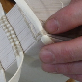 Binding (2)