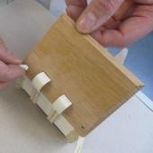 Binding (3)