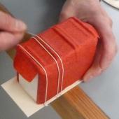 Binding (4)