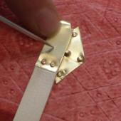 Binding (5)