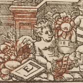 <em>Book of Common Prayer</em> (1555, Grafton edition)