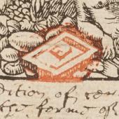 <em>Book of Common Prayer</em> (1555, Whitchurch edition)