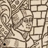 <em>Expositio hymnorum totius anni</em>