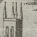 Execution of W. Palmer