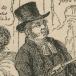George Cruikshank (1792–1878)   Our 'gutter children'