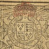 <em>Book of Common Prayer</em> (London, 1578)