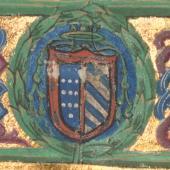 <em>Historia Baetica</em> and <em>Fernandus Servatus</em>