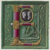 Gaius Plinius Secundus (23–79) <em>Naturalis historia</em>