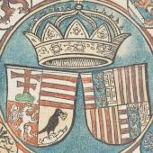 János Thuróczy (c. 1435–88/9) <em>Chronica Hungarorum</em>