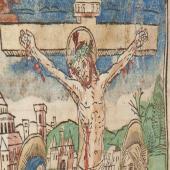 <em>Missale Romanum</em> (1493)