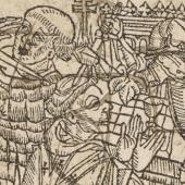 John Mirk (active 1403?), <em>Festial</em>