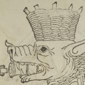 Roberto Valturio (1405–75) <em>De re militari</em>
