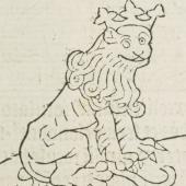 <em>Dialogus creaturarum moralisatus</em>