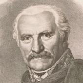 Gebhard Leberecht von Blücher (1742–1819)